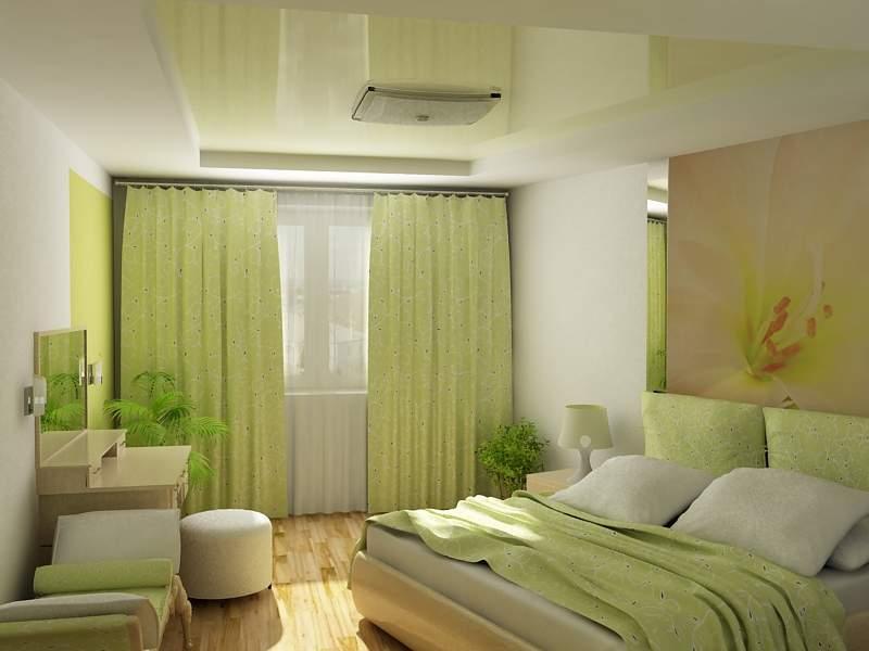 Ремонт спальни ремонт спальни
